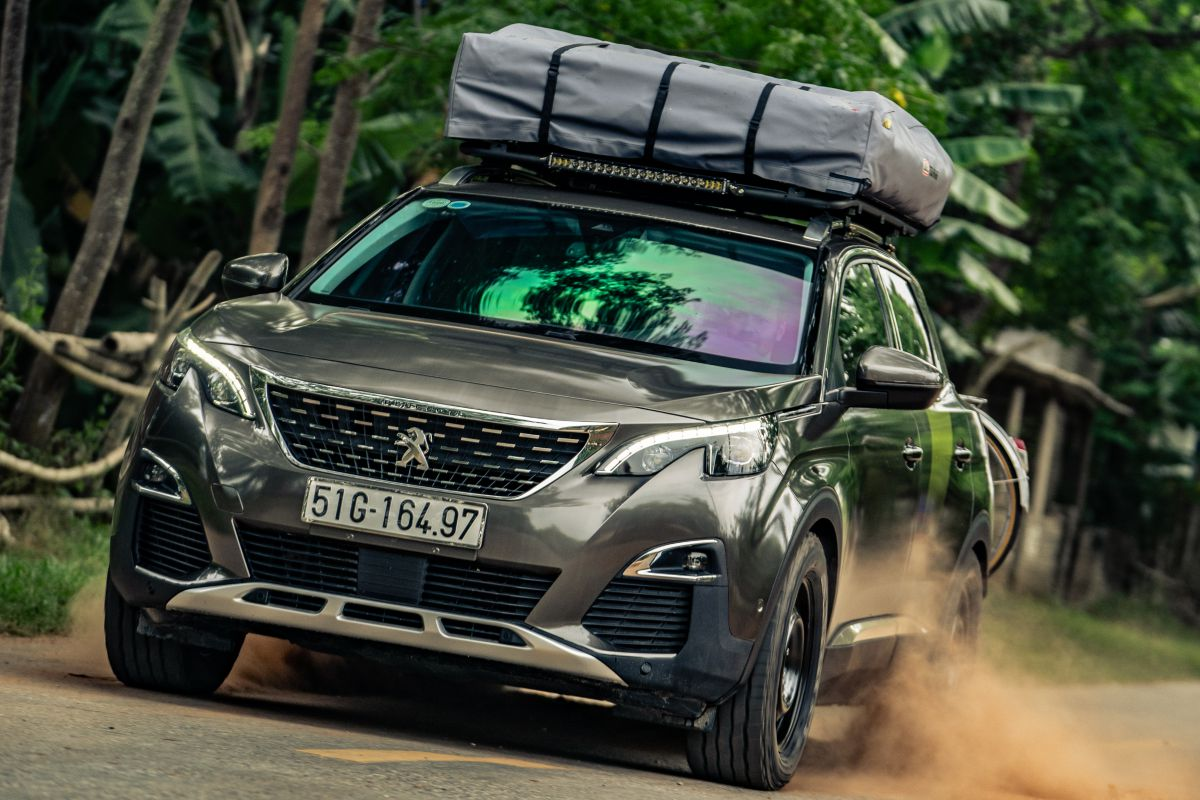 2016 - [Peugeot] 3008 II [P84] - Page 18 O69ypt8bp97p