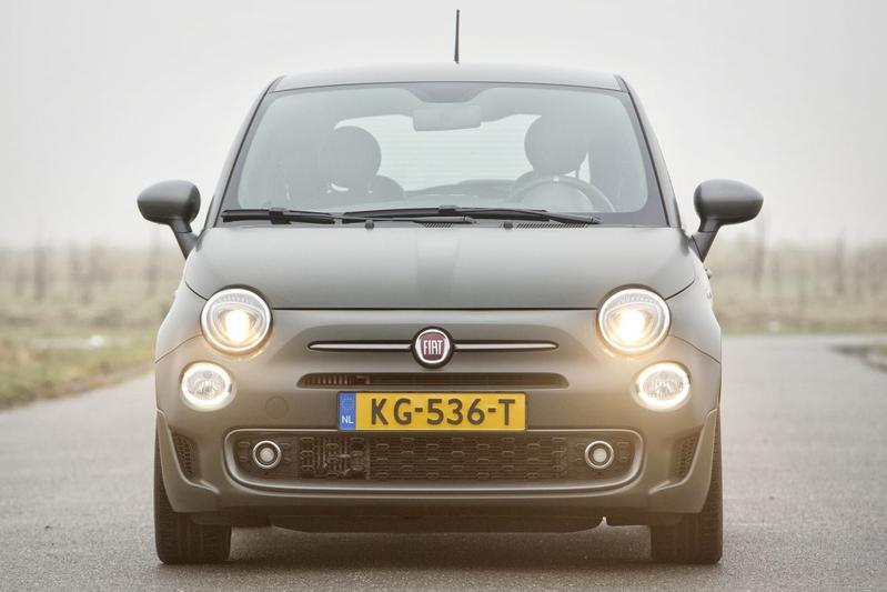 Flinke Groei Private Lease Autoweek Nl