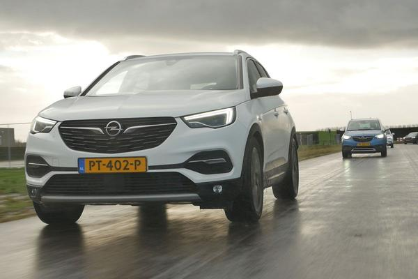 Video: Opel Experience - Special