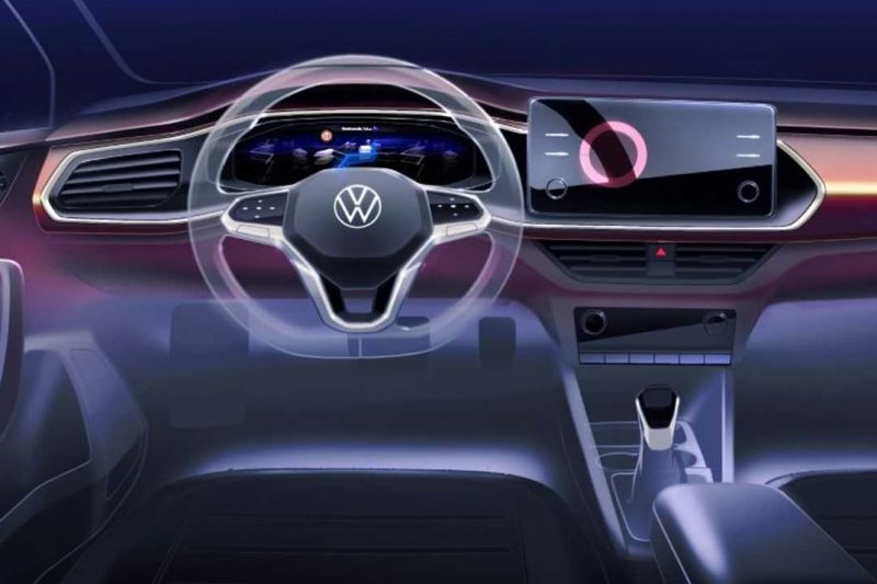 2017 - [Volkswagen] Polo VI  - Page 31 Ocyy2bubn1mc