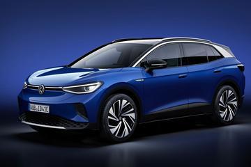 Volkswagen investeert 15 miljard extra in Chinese EV-markt