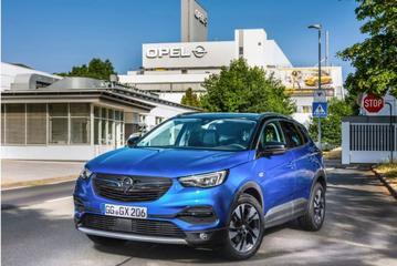 Duitse deelstaten sturen Stellantis-CEO brandbrief wegens Opel