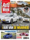 AutoWeek 47 2020