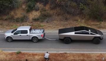Californië komt met quotum voor ZEV-trucks