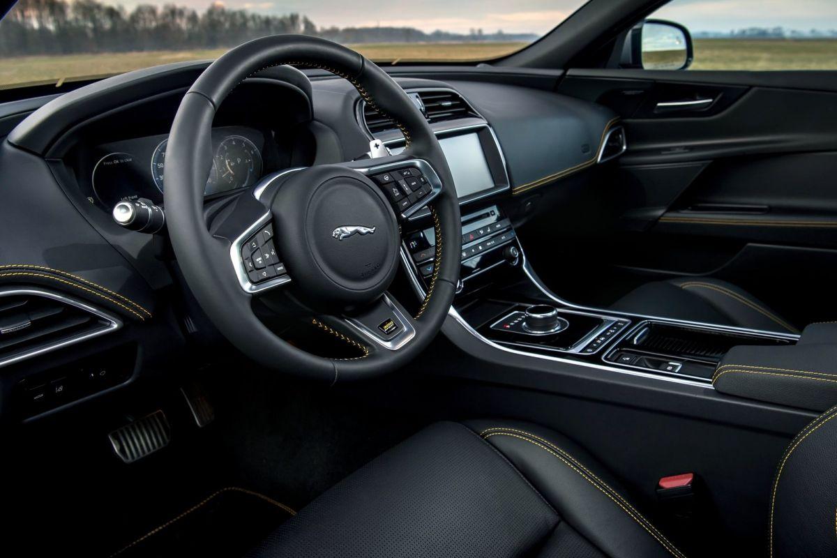 2014 - [Jaguar] XE [X760] - Page 22 Omgyhscbr9w3