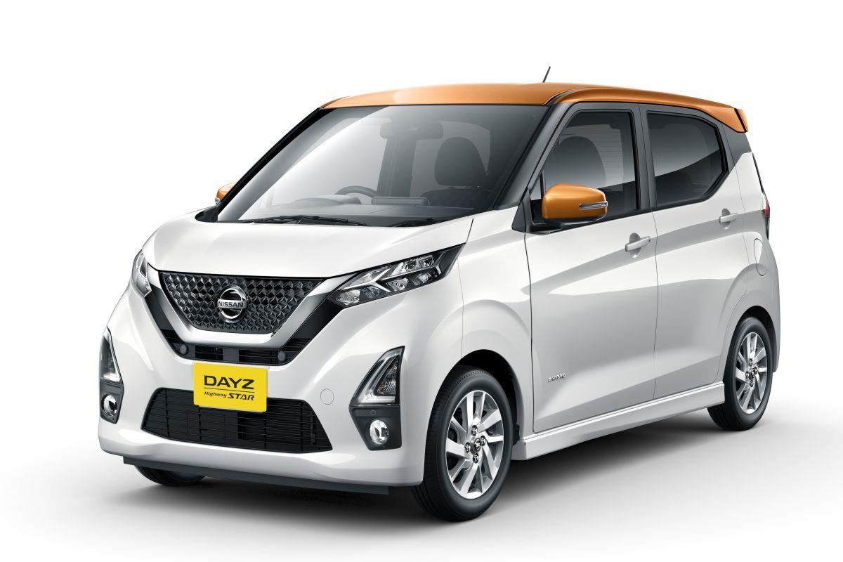 2020 - [Nissan] Dayz II P1fycd2bwf48