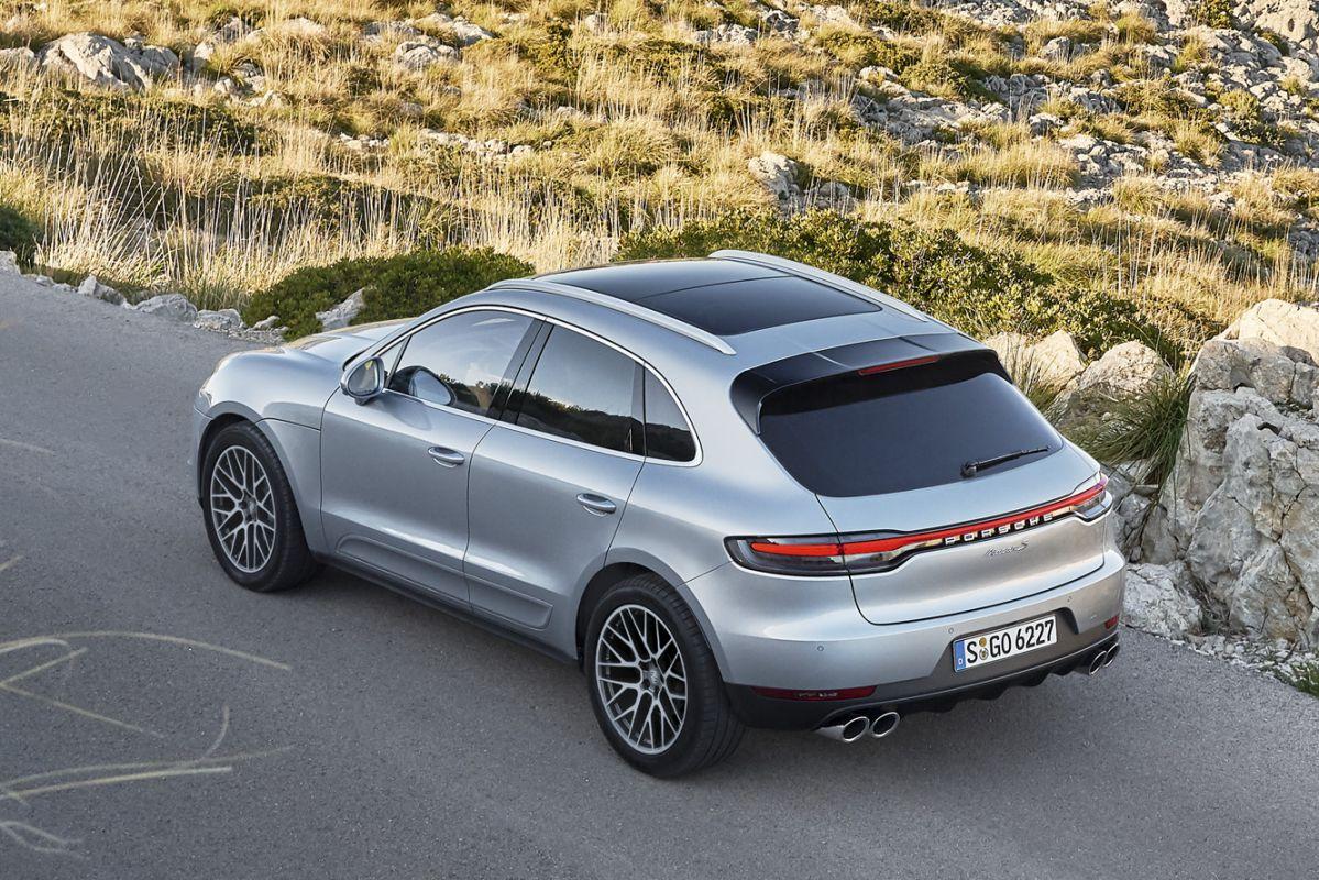 2018 - [Porsche] Macan Restylée [95B] - Page 4 P8dyjj1bqlbj