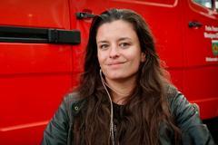 Wat weet radio-DJ Eva Koreman over auto's? - Quiz