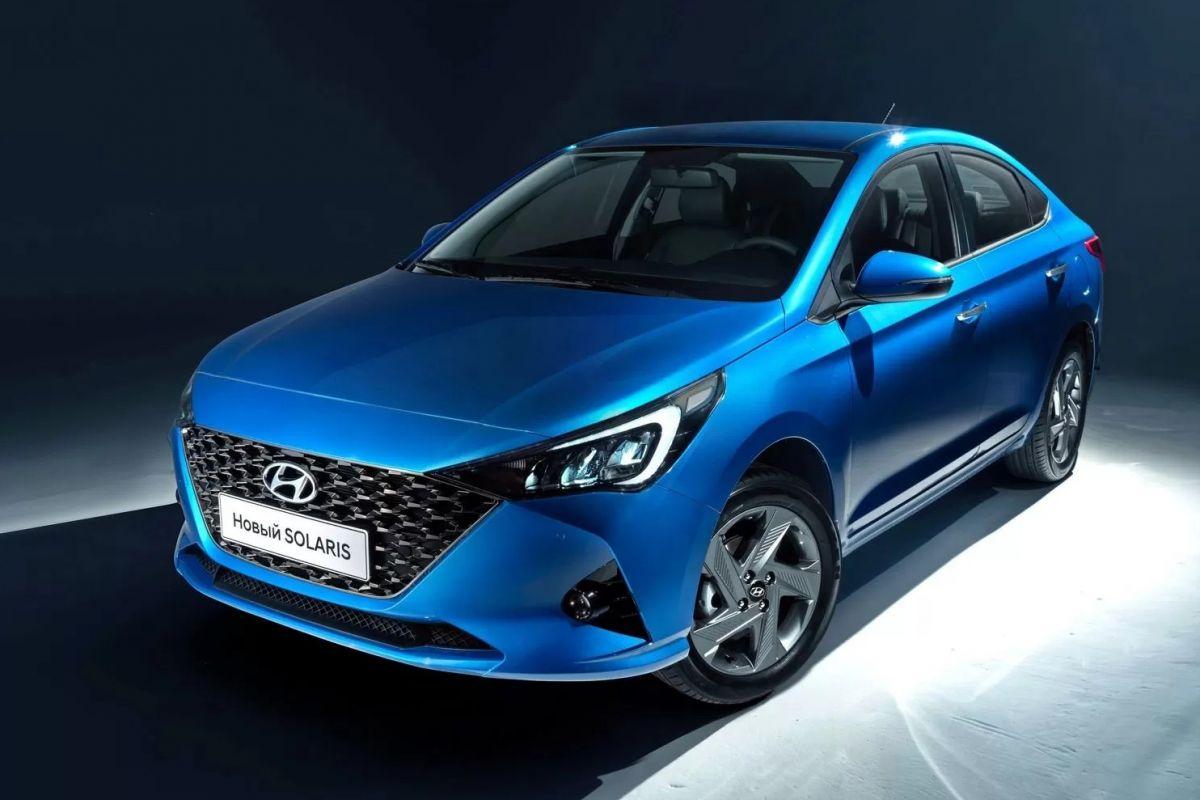 2017 - [Hyundai] Accent Ppvysiwbsvyh