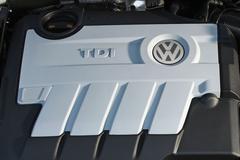 Brussel teleurgesteld over VW in sjoemelzaak