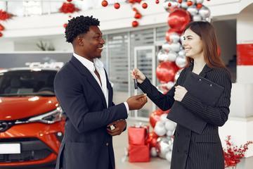 Hoe kan ik als ZZP-er het beste een auto leasen?