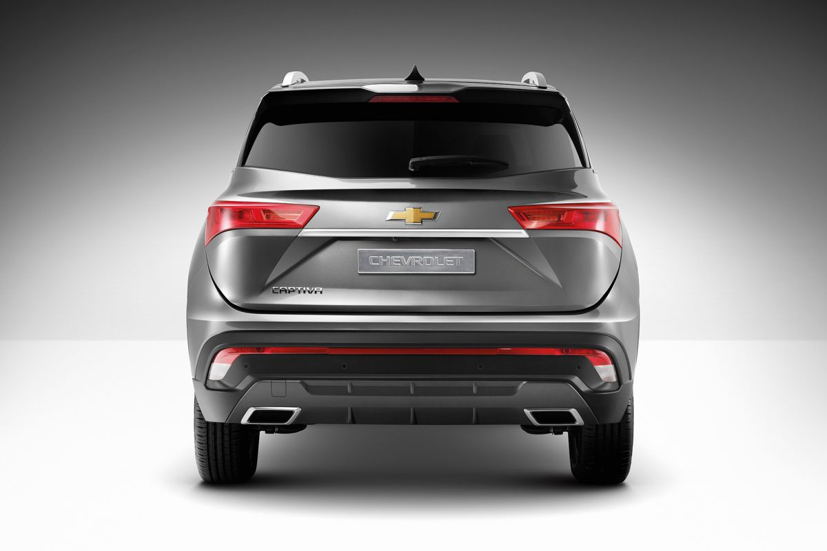 2018 - [Baojun/Wuling/Chevrolet/MG] 530/Almaz/Captiva/Hector Pxkygo7bbbnd