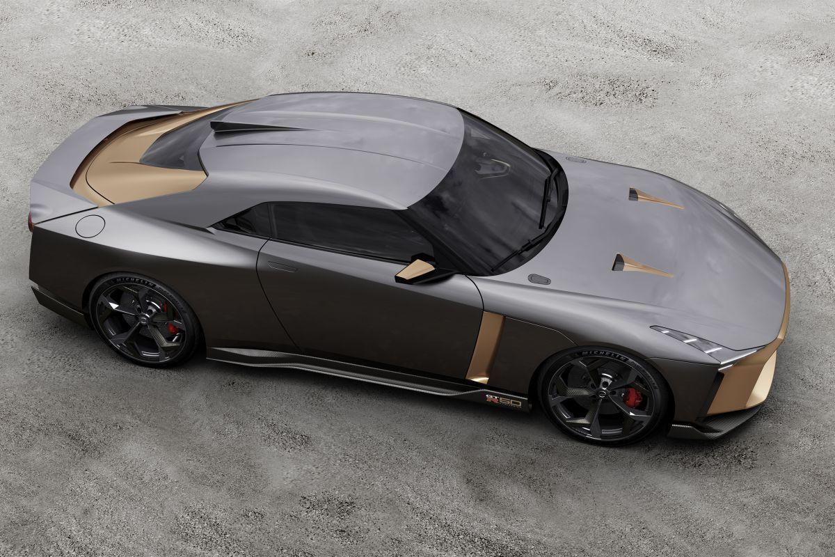 2007 - [Nissan] GT-R - Page 21 Pzjyb7pbk04k