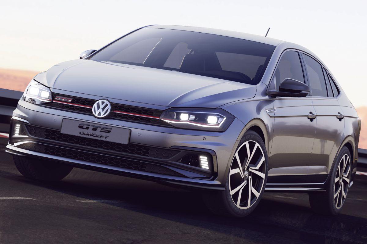 2017 - [Volkswagen] Polo VI  - Page 31 Q1kyzxdbr1t2