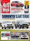 AutoWeek 48 2020