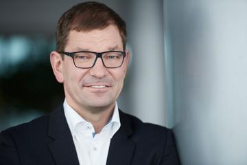 Audi-topman denkt niet aan waterstof voor auto's