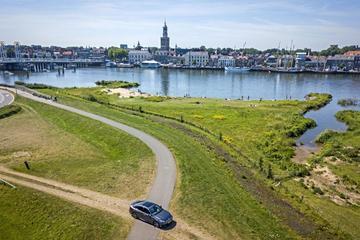 Deventer-Kampen per BMW 220d Gran Coupé - De Dijk