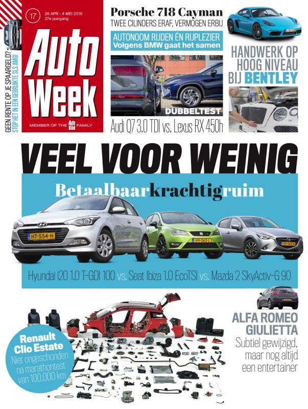 AutoWeek 17 2016