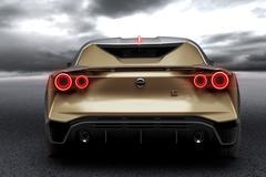'Nieuwe Nissan GT-R wordt snelste auto ter wereld'