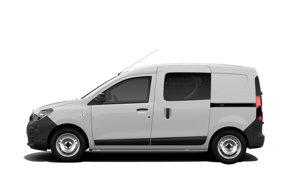 2012 - [Dacia] Dokker [F67] - Page 9 Qftyiwpby5jy