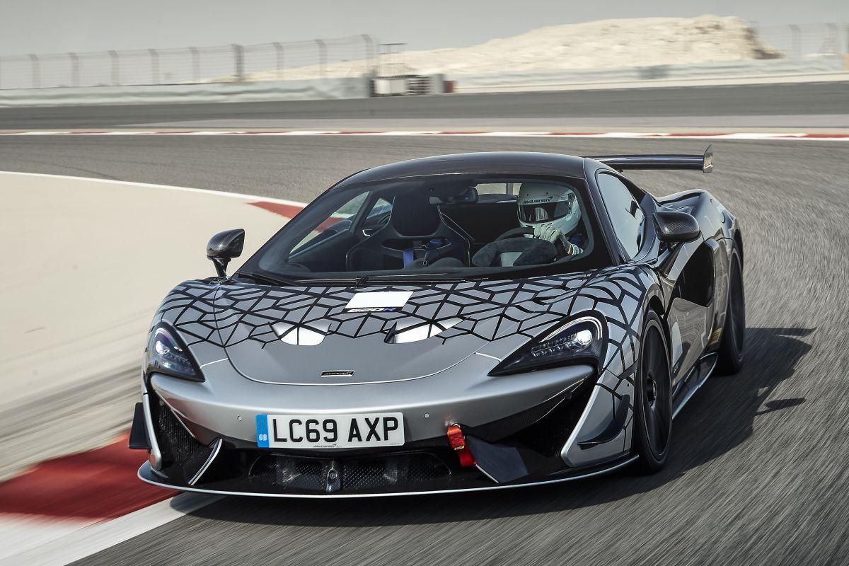 2015 - [McLaren] 570s [P13] - Page 6 Qiiyjzdbs1ns
