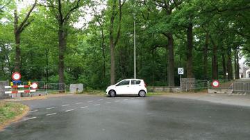 Daihatsu Cuore 1.0 Comfort Plus S (2011)