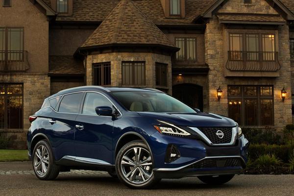 Nissan-dealers VS zeer kritisch op merk tegenover CEO