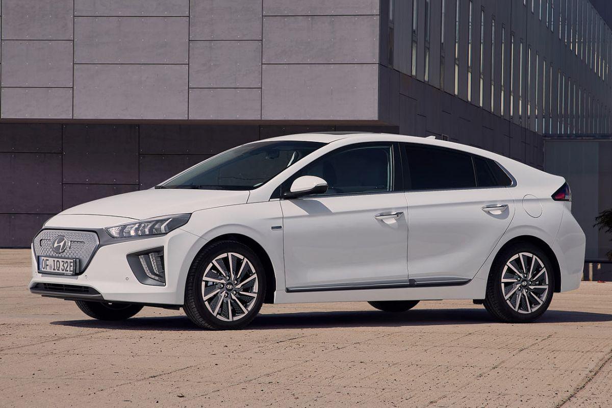 2016 - [Hyundai] Ioniq - Page 6 Qpyyi8jbw43u
