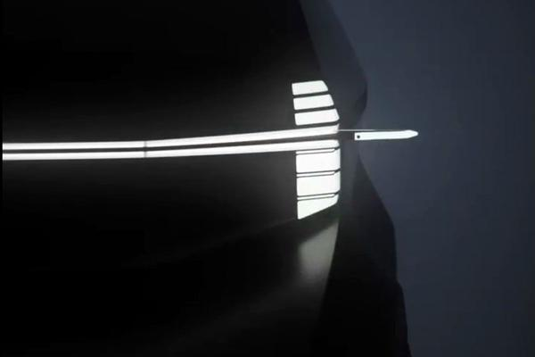Volvo teast 360c-concept