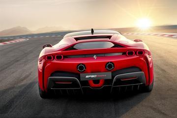 De nieuwste AutoWeek GTO is nu te koop