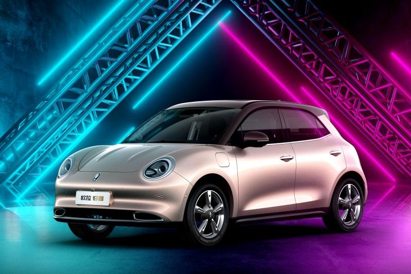 [Actualité] Groupe Great Wall Motors - Page 4 Qzvy66dbd05g