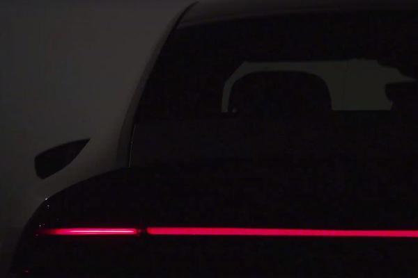 Audi lanceert teaservideo A7
