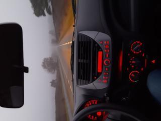 Suzuki Alto 1.0 Comfort (2014)