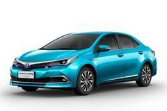 'Toyota wil productie verdrievoudigen in China'