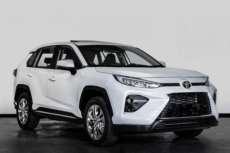 2019 - [Toyota] RAV 4 V - Page 3 Rg6yz3kbgk7i