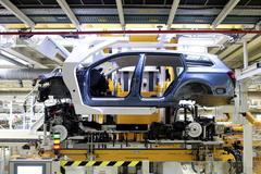 Volkswagen investeert verder: 22,8 miljard euro