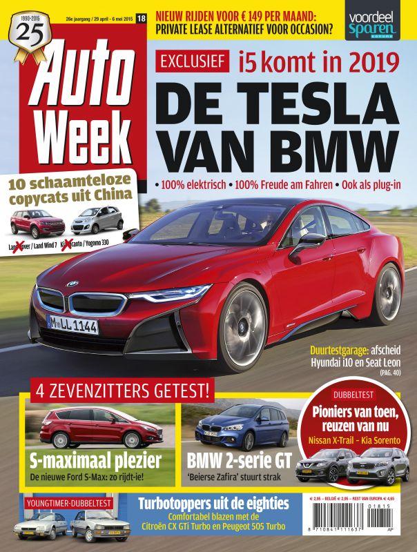 AutoWeek 18 2015