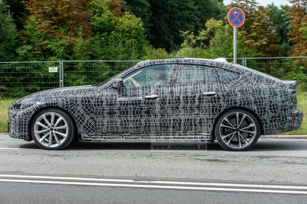 2021 - [BMW] i4 - Page 6 Rn5yatqbdx7y