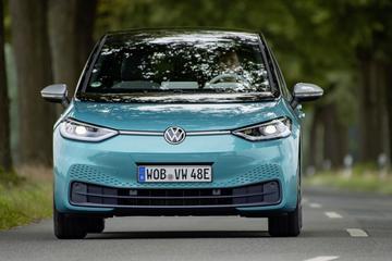 Duitsland wil EV-subsidie flink langer aanhouden