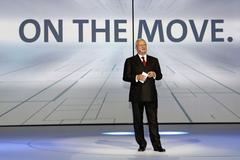 Volkswagen-baas liet bedrijf doorsjoemelen