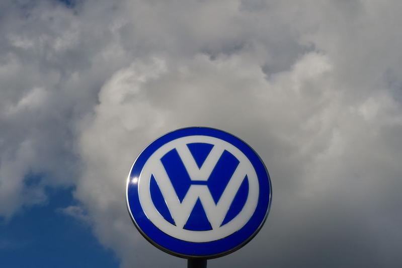 Volkswagen Group verscherpt milieudoelstellingen