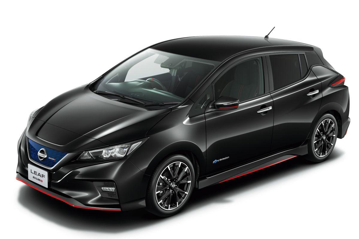 2017 - [Nissan] Leaf II - Page 8 Rwaye6kbev5b
