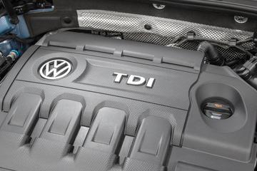 Consumentenbond sleept Volkswagen voor rechter