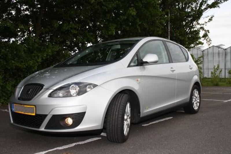 Verrassend Seat Altea 1.2 TSI Ecomotive COPA Business (2012) review - AutoWeek.nl AP-49