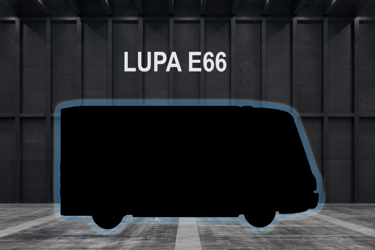 Lupa E26, E66 en E137