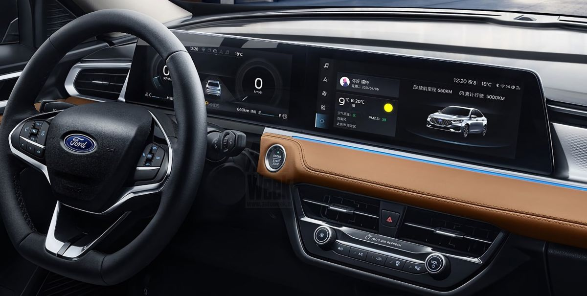 2022 - [Ford] Focus restylée  - Page 3 S2yyf2zbxvb0