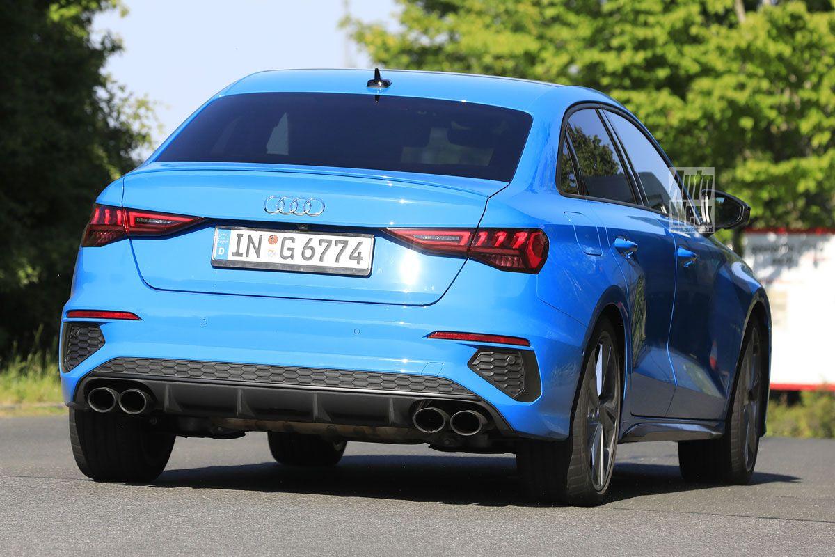 2020 - [Audi] A3 IV - Page 22 S5hy48wbz69t
