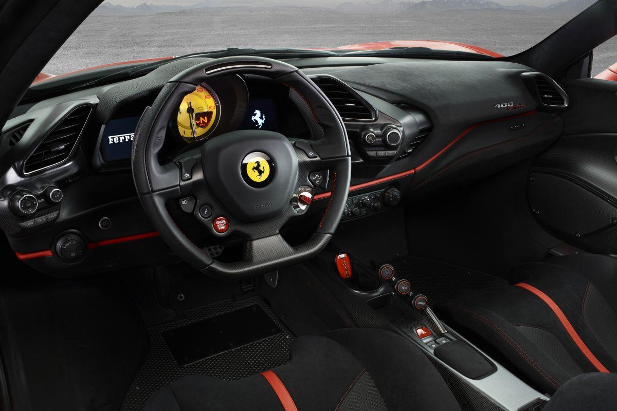 2018 - [Ferrari] 488 Pista - Page 6 S8qym3lbgdmk
