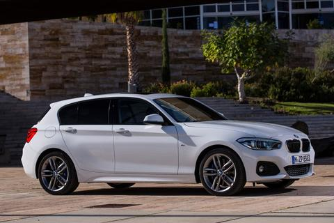 bmw 1 serie m140i xdrive. Black Bedroom Furniture Sets. Home Design Ideas