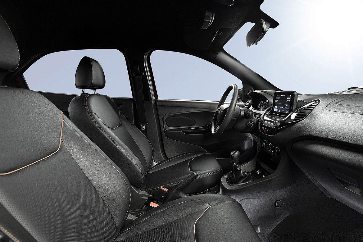 2014 - [Ford] Ka III/Ka Sedan/Figo - Page 10 Sdnyc6qbzi4b